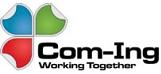 Com-Ing