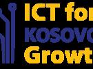 TRAJNIME – Përkrahje e BE për Konkurrueshmërinë e Sektorit Kosovar të TIK