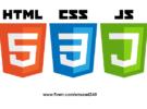 Fillimi i kursit Bazat e programimit ne Web