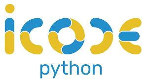 icodepython